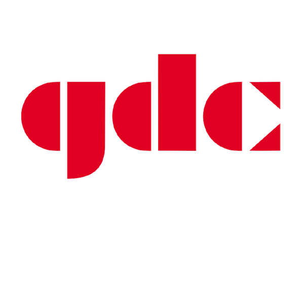 Active Member of Society of Graphic Designers of Canada